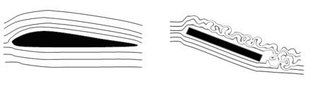 turbulens1.jpg
