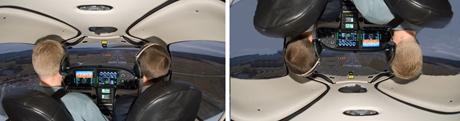 cockpitt2.jpg
