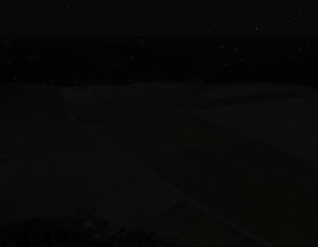 natt.jpg